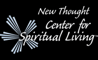 New Thought Center for Spiritual Living