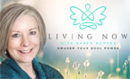 Living Now with Karen McPhee